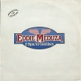 The Eddie Meduza Rock'n'Roll show 1979